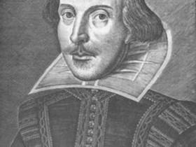 莎士比亚语录