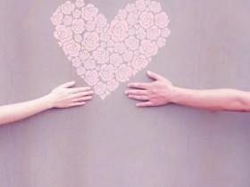 柏拉图式爱情