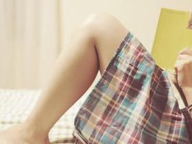 50句关于青春励志语录