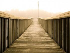 什么是捷径,不过是踏实走好每一步