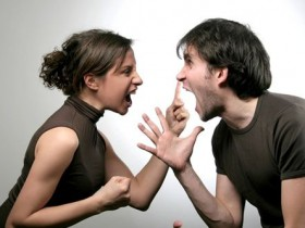 你不愿吃奋斗的苦,就会吃婚姻的苦
