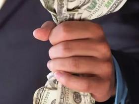 学生富豪马文亚的赚钱之路