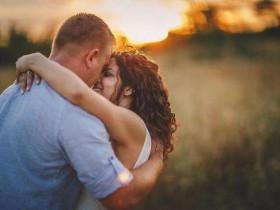 婚姻幸福的秘密,就藏在这四个字里