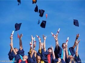 北大美女教授简短毕业致辞刷屏:是什么同时导致成功和热情?