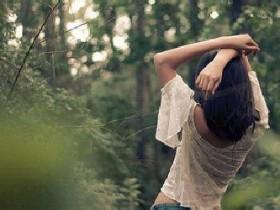 描写朋友离别的伤感句子
