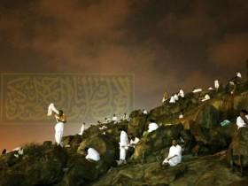 穆斯林的葬礼的好句