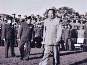 毛主席经典语录