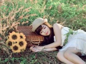 晚安甜美句子