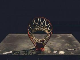 关于篮球的句子