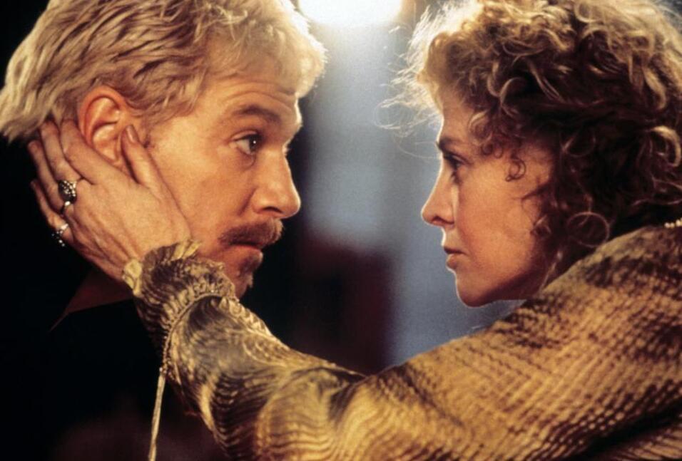 哈姆雷特经典台词
