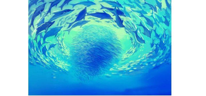 海底两万里读书心得